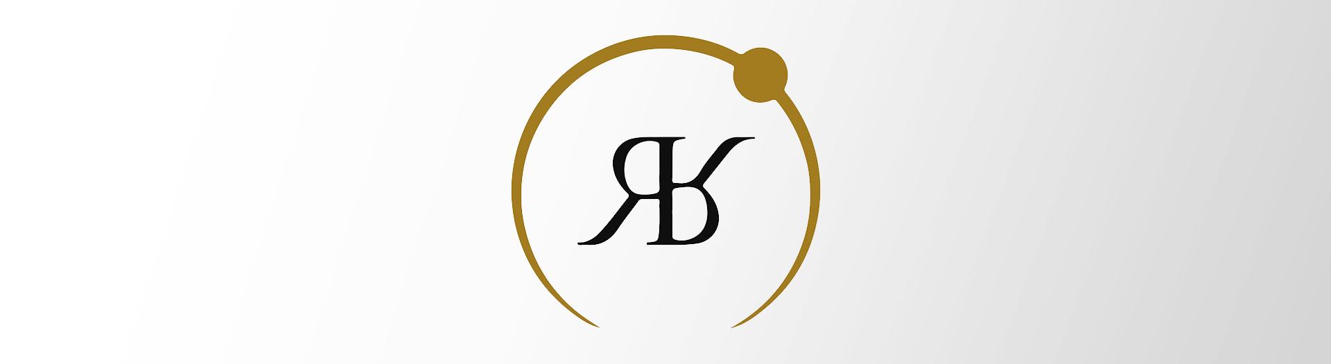 slideshow-logo